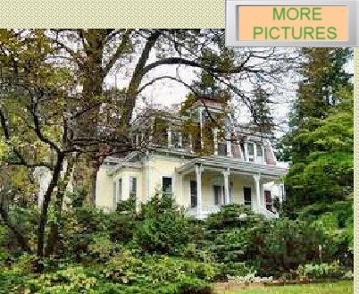 Incredible Historic Homes For Sale In Highland Ny Download Free Architecture Designs Itiscsunscenecom